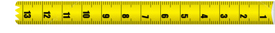 Send us your measurement and get a free professional estimate.