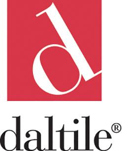 Daltile®
